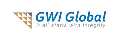 gwiglobal